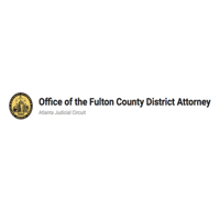 Investigator Atlanta Ga Fulton County Ga Jobs